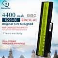 11.1 V Batteria Del Computer Portatile per Lenovo Thinkpad X220 X220i X220s 42Y4940 42T4901 42T4863 42T4867 42Y4868 42T4873 42Y4874 0A36282