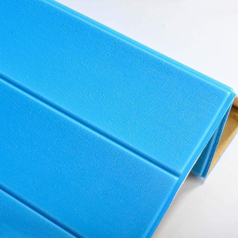 3d-wallpaper-self-adhesive-wall-stickers-wood-grain-wall-skirt-decoration-living-room-foam-anti-collision (7)