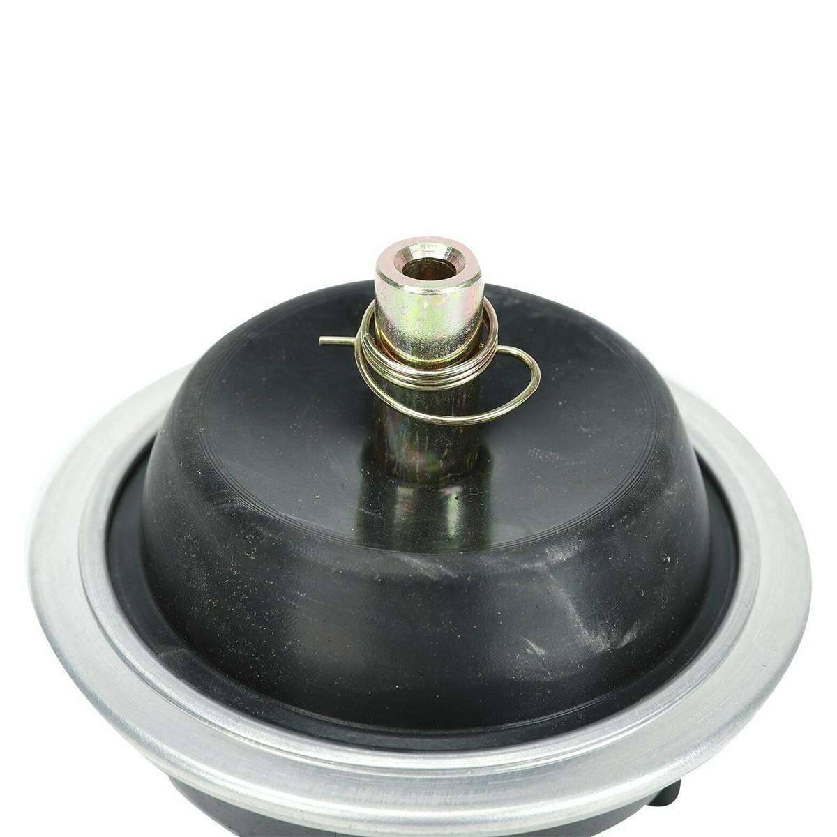NEW 1PCS Professional 600 102 4WD Differential Vacuum Actuator For Chevrolet for GMC for Pontiac 1983 2005 25031740|Air Bypass Valve| |  - title=