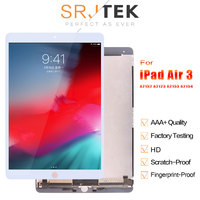 10.5 LCD Display For iPad Air 3 Display Touch Screen Sensor Replacement For iPad Air 2019 Matrix A2152 A2123 A2153 A2154