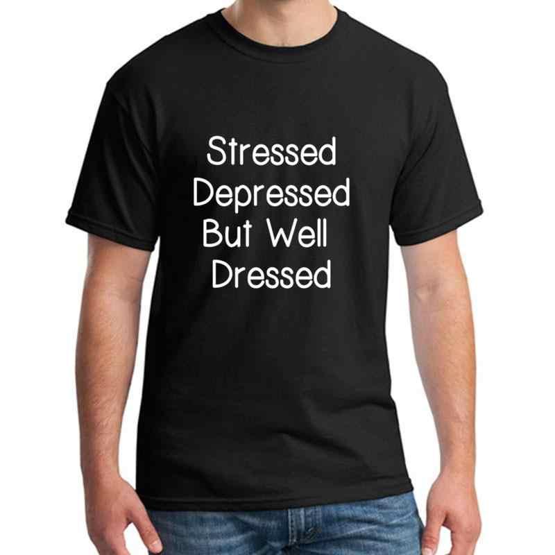 Engraçado goth goth gótico roupas emo camiseta xxxl 4xl 53xl batalha formal royale unisex camisetas masculinas