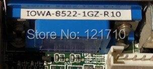Industrial equipment board IOWA-8522-1GZ-R10