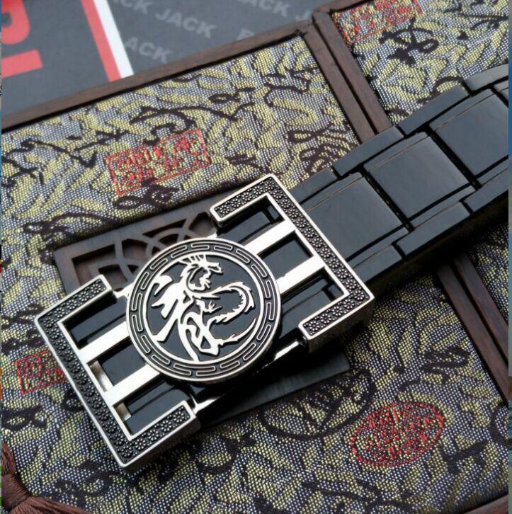 Image 5 - Мужской черный металлический ремень из нержавеющей стали, специальный ремень для самозащиты в стиле панк, для активного отдыхаМужские ремни    АлиЭкспресс