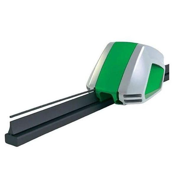 Outil de réparation dessuie-glace de voiture Automobile lame dessuie-glace rayures réparation outils de remise à neuf Kit de réparation de rayures de pare-brise TXTB1