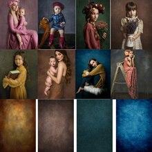 Абстрактная текстура для детей и взрослых портретный фон для студийной фотосъемки новорожденных детей день рождения фон Профессиональный ...