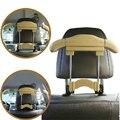 Вешалка для автомобильного сиденья  держатель для одежды  органайзер  держатель для крепления  аксессуары для салона автомобиля  принадлеж...