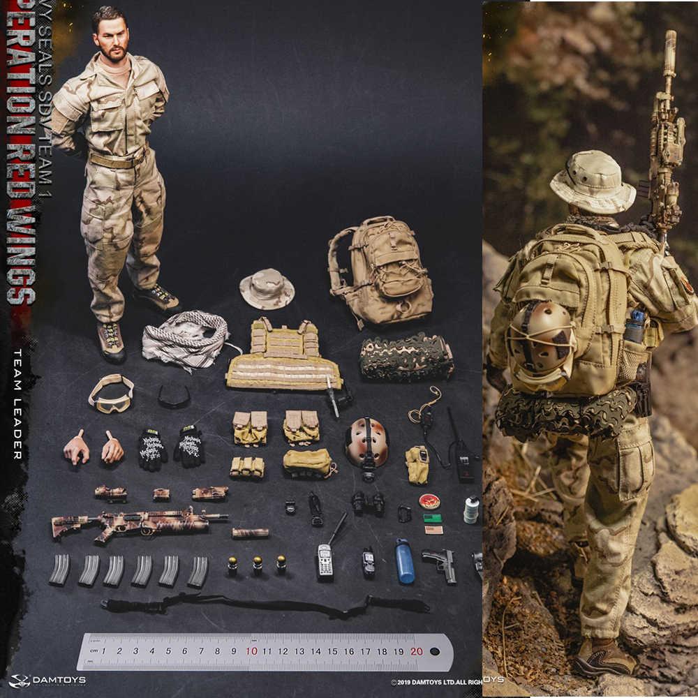 "Dragon World War Two 1//6 HEER INFANTRY zugfuhrer lieutenant /""Falkner/"" 6th armée de l/'automne 1942"