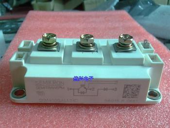 SKM75GB176D SKM100GAL101D SKM400GB128DE--RXDZ