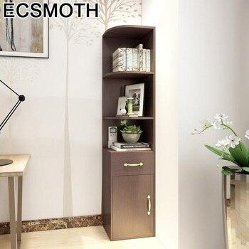 Entrada Kasten-Mueble De madera De Vitrina, Mantel Individual para sala De estar,...