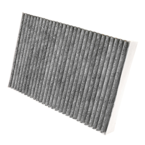 Image 5 - DEF Cabin Air Filter for Tesla Model S, Includes Activated Carbon and Soda, Guarantee Breeze Fresh Air, 2012 2015
