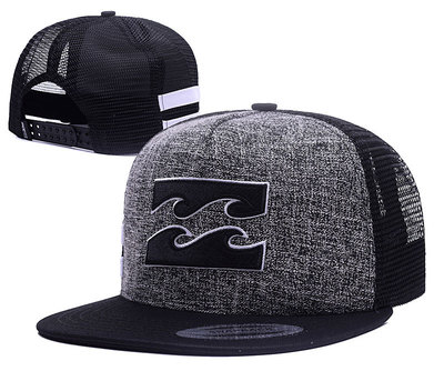 2020 New Fashion Hip Hop Hiphop Casual Men And Women Spring And Summer Net Cap Adjustable Flat Brim Hat Wholesale