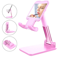 Pro Pink