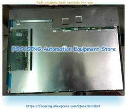 21.3 Inch NL160120AC27-32 Lcd Scherm Display
