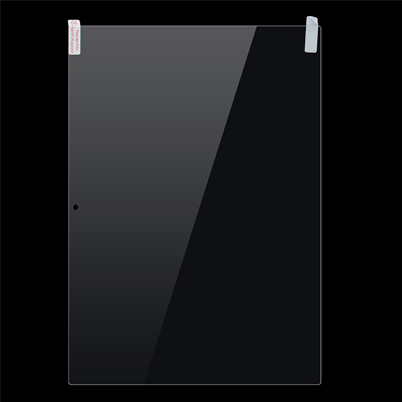 1pc Teclast X4 Frosted Tablet Screen Protector Protective For Teclast X4 Tablet Protective Film Guard Cover