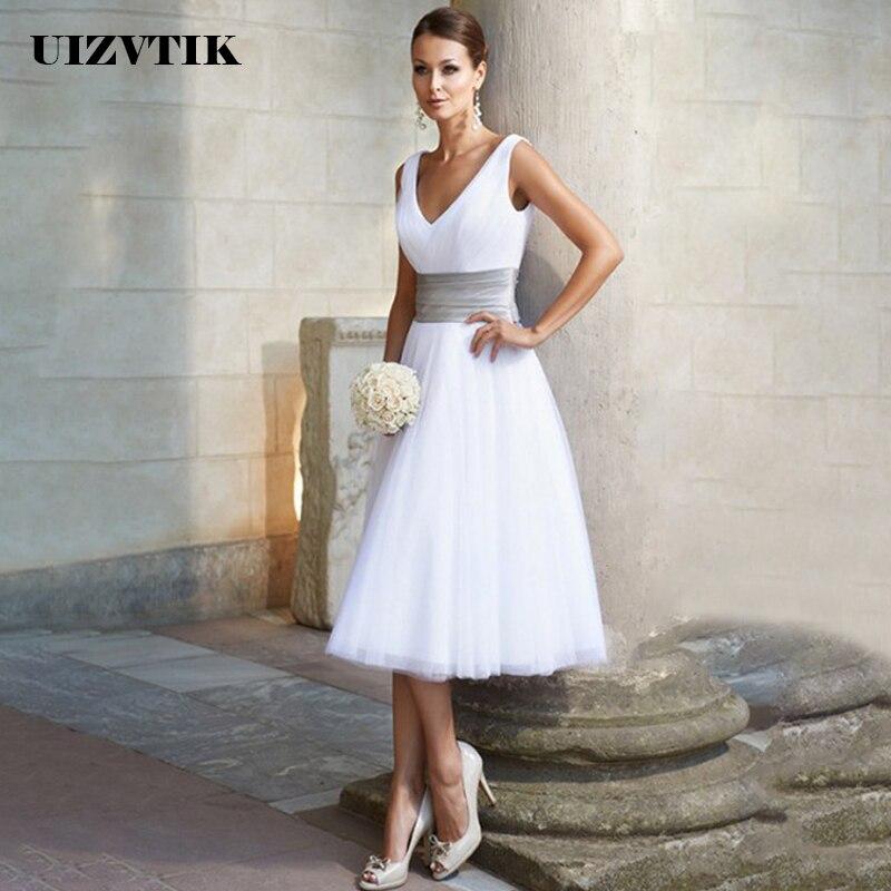 Elegant Sexy V Neck White Summer Dress Women 2019 Formal Wedding Long Party Dress Casual Plus Size Slim Chiffon Ball Gown Dress