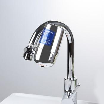 Purificador de filtro de agua alcalino ionizador purificador de agua de filtro de agua para beber filtro de agua