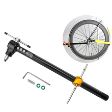 Hanger Alignment-Gauge Bicycles Road-Bikes Mtb MUQZI for And Foldable Fixed-Gear Derailleur