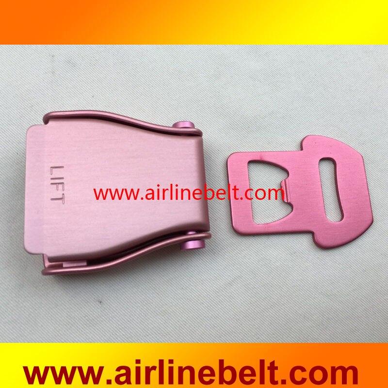 airplane belt buckle opener-whwbltd-13
