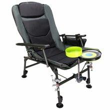 Tabouret pliant flottant, mobilier d'extérieur, chaise de jeu, de camping