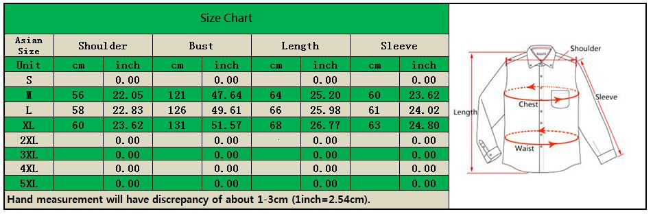 Men's Quality Student Winter Clothes Jacket Men Parka Thick Warm Outwear Korean Youth Streetwear Hip Hop Japan Style Harajuku 1