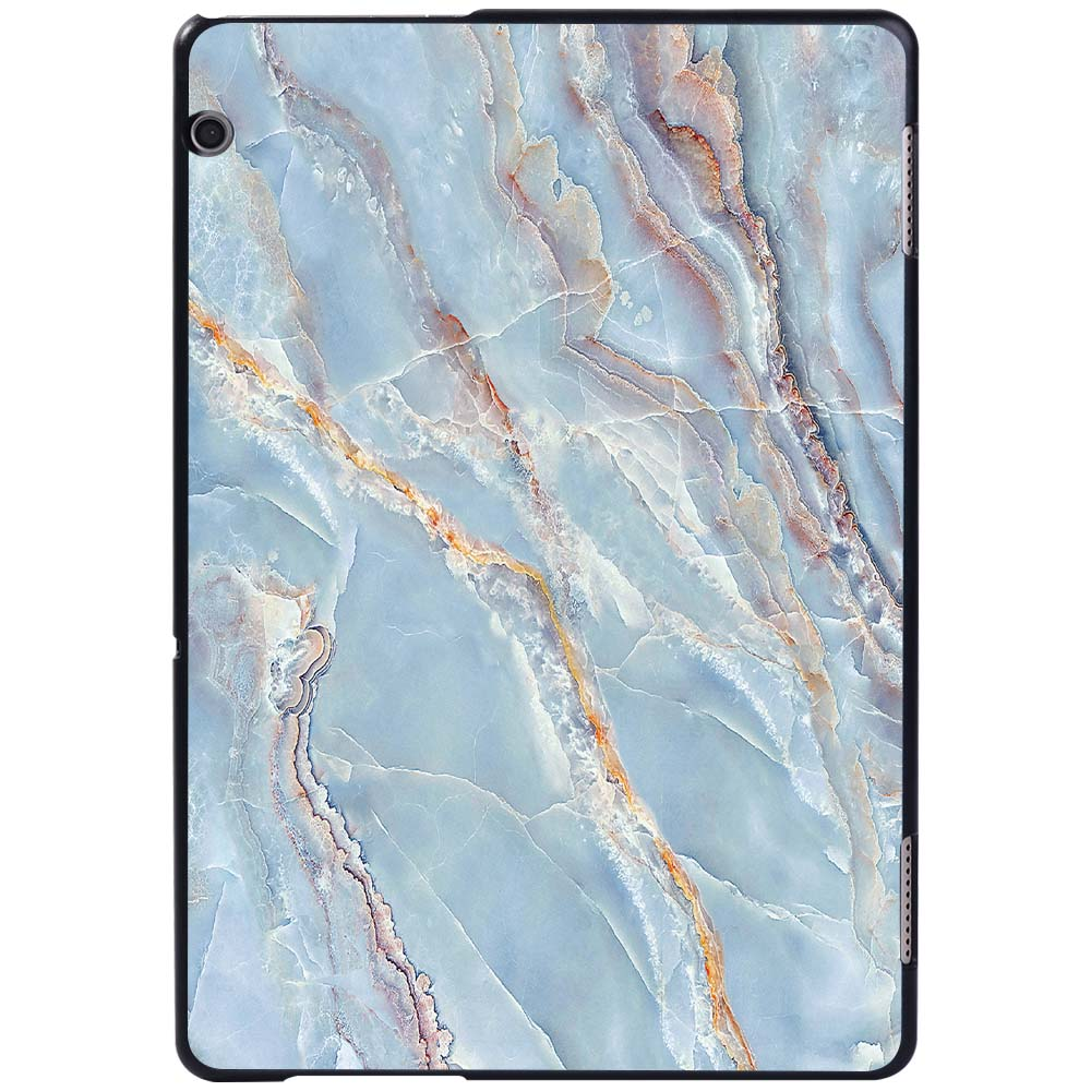 Marble026