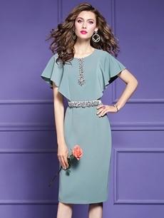 dress 3361