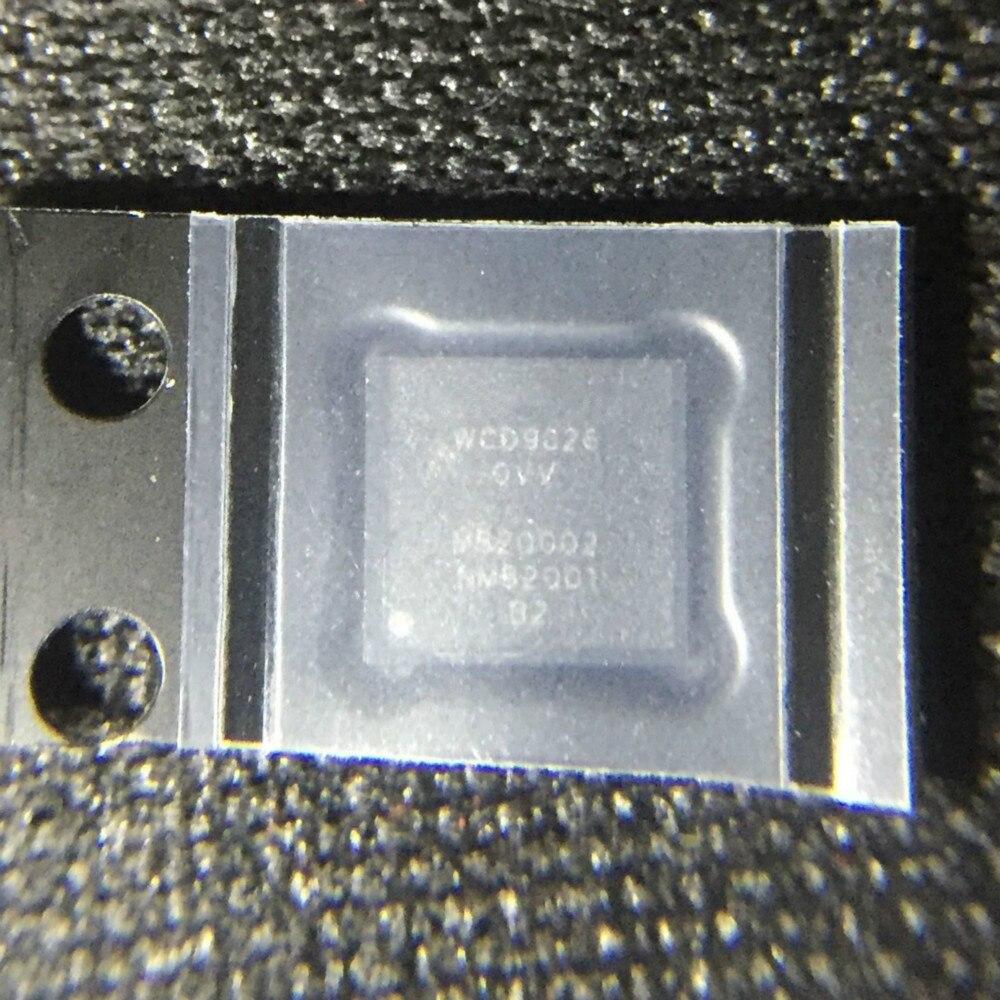 MOSTPLUS EGR Valve for 2007-2010 F150 2007-2014 E150 E250 4.6L EGV1136 4F2060 7L3E9Y456BA