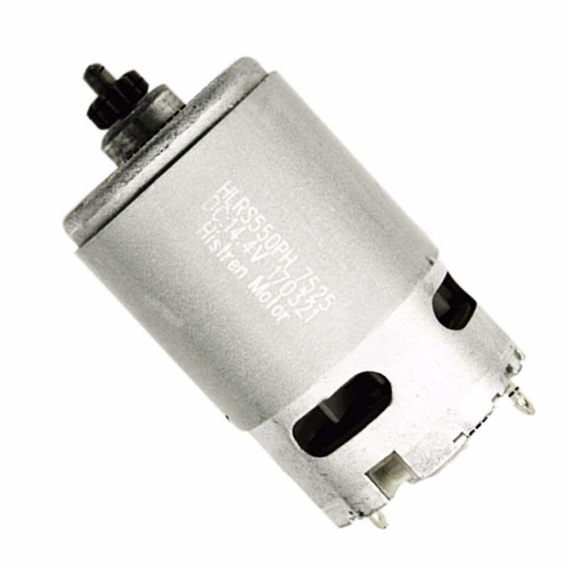 2000mah 14.4V Akku Für Bosch PSR 1440 PSR 14.4// 14.4-2// 14.4VE PAG 14.4V BAT038