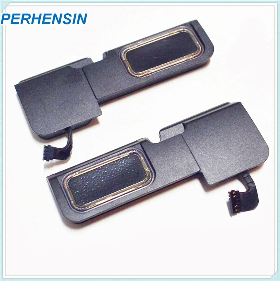 Original Internal Left Right Speaker For Macbook Pro Retina 15
