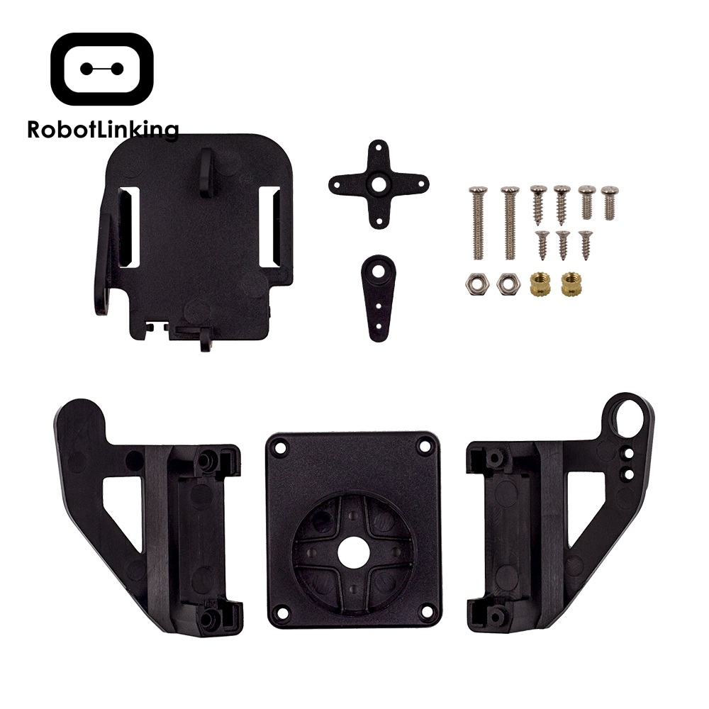 for Kit suit Robot