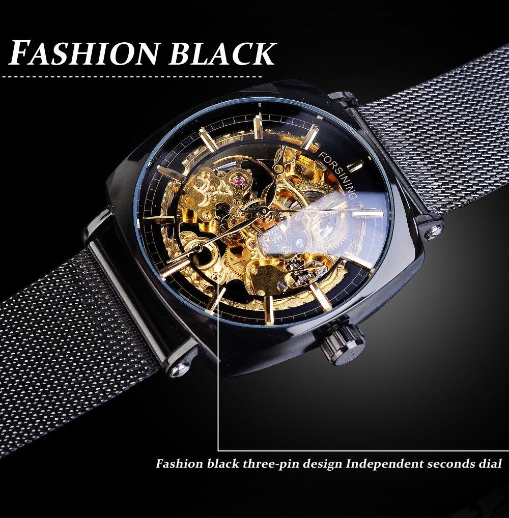 Hc6237e20f9bf4533ab97747ab2c35a5eh Jaragar Retro Luxury Classic Design Genuine Leather Belt 3 Dial Roman Number Men Automatic Watch Top Brand Mechanical Wristwatch