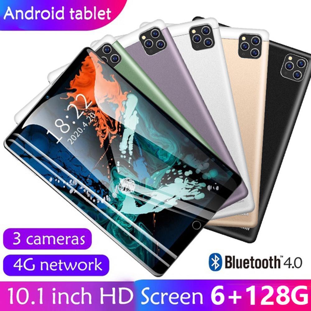2020-nouveau-10-pouces-6g-128gb-android-90-double-carte-double-camera-arriere-wifi-appel-telephone-portable-tablette-enfants-tablette-cadeau-tablette