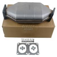 AP03 Diesel Particulate Filte M57N for BMW E60,E61,E65,E66,E53 525d 530d 730d X5 3.0D 18307792041