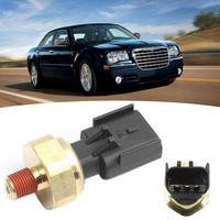 Interruptor de Pressão do Sensor de Pressão de Óleo do motor 05149062AA Para Dodge Challenger 5.7L naturalmente aspirado para Para Dodge Ram 1500-3500