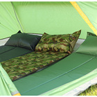 Camping Automatic In...