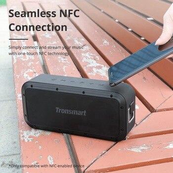 Bluetooth - колонка Tronsmart Force Pro 3