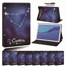 For Huawei MediaPad T3 8.0 /T3 10 9.6