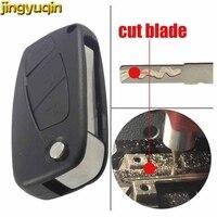 https://ae01.alicdn.com/kf/Hc62688c918154864bd207ce8a609d160H/Jingyuqinต-ดใบม-ด-3-ป-มFlip-Folding-REMOTE-Key-SHELL-FOBสำหร-บFIAT-Punto-Ducato-Stilo-PANDA.jpg