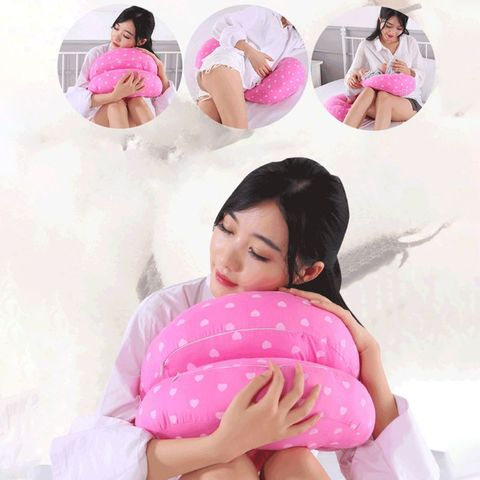 cheap travesseiro p gravidas