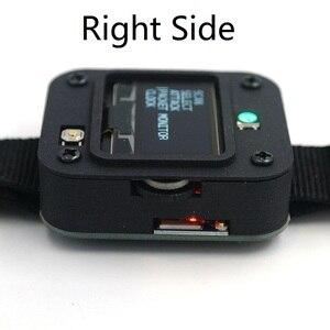 Image 2 - DSTIKE Deauther ساعة V2 ESP8266 برمجة مجلس التنمية