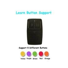 10 шт для 371lm 373lm 971lm 973lm 310/315/390 МГц контроля гараж