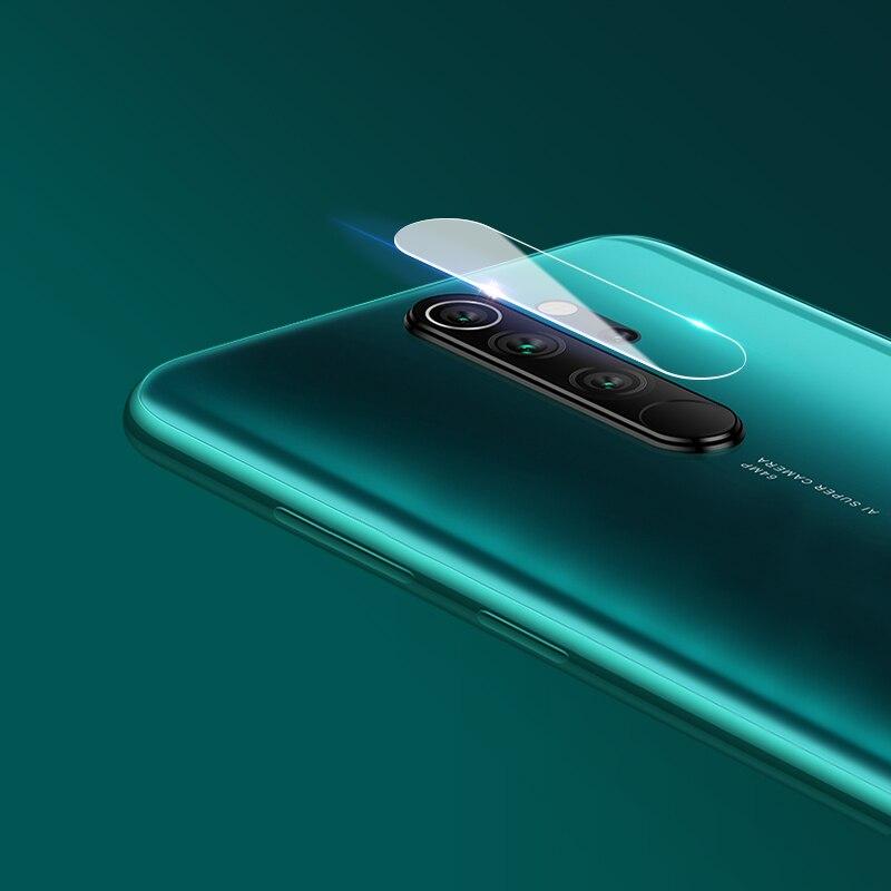 2-in-1-camera-lens-glass-for-xiaomi-redmi-note8pro-protective-glass-on-xiomi-mi-redmi