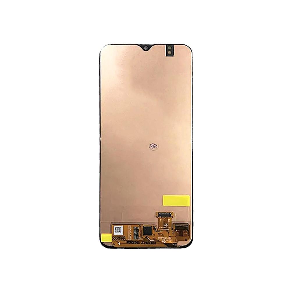 Per Samsung Galaxy A20 2019 A205F Display Lcd con Sensore di Tocco di Vetro Digitizer Assembly con Kit - 3