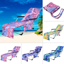 Travel Ultralight Folding Chair Beach Lounge Chair With Pockets Bag Outdoor Camping Chair Portable Hiking Seat Fishing Tools ultralight folding chair складной стул outdoor camping chair portable beach hiking picnic seat fishing tools chair