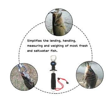 Ť�機能フィッシングプライヤーペスカステンレス鋼鯉釣りアクセサリー釣具カットラインカッターはさみ