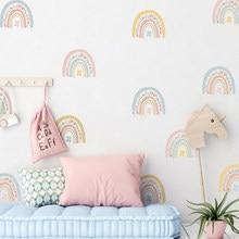 Pegatinas de pared vinilo decorativo pared pegatinas paredes decoración papel de pared para cuarto 36 Uds.
