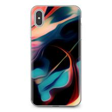 For Xiaomi Mi A1 A2 A3 5X 6X 8 9 9t Lite SE Pro Mi Max Mix 1 2 3 2S Smartphone Silicone Phone Case Liquid wallpapers(China)