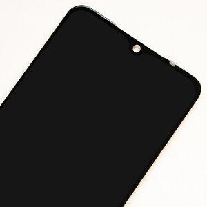 Image 3 - 6.3 polegada doogee n20 display lcd + digitador da tela de toque assembléia 100% original lcd digitador toque para n20 pro ferramentas