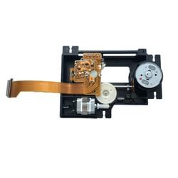 Wymiana głowicy odbiór optyczny obiektyw z uchwytem do VMA 1202 odtwarzacz w Obiektywy dla kamkorderów od Elektronika użytkowa na