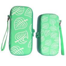Sac à main Portable sac de rangement mallette de voyage pour la traversée des animaux